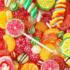 К чему снятся сладости – в жизни не хватает ласки? Основные толкования сна по разным сонникам: почему приснились к сладости