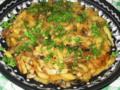Картофель «Идеал»