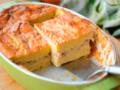 Тушим, жарим и запекаем картошку с фаршем (пошаговые рецепты)