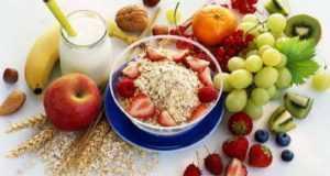 Цитрусовая диета: не только худеть, но и оздоровиться! Общие принципы, секреты и меню на каждый день цитрусовой диеты, ☛ Женский журнал