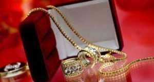 К чему снятся золотые украшения: серьги, кольца, браслеты?