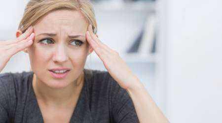 Формы мигрени: изучаем симптомы