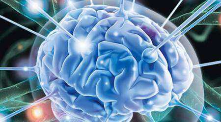Как улучшить мозговое кровообращение