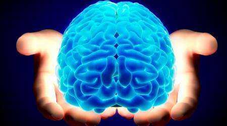 Что означает диагноз «умеренная гидроцефалия головного мозга»?