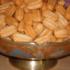 Тулумба (турецкая кухня)