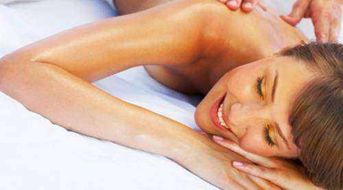Болит голова при шейном остеохондрозе: причины, лечение