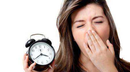 Низкое сердечное давление: причины, симптомы, лечение
