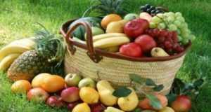 К чему снятся фрукты: сочные и спелые, зелёные и кислые, переспелые и гнилые?