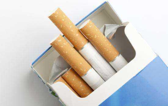 К чему снятся сигареты, электронные сигареты?