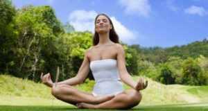 Польза тибетской гормональной гимнастики