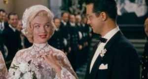 20 способов женить его на себе без обмана