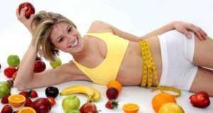Метаболизм: как его ускорить для похудения