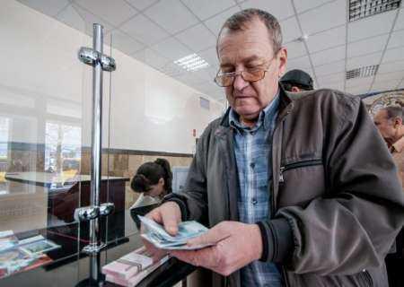Какие полагаются льготы работающим пенсионерам в 2019 году