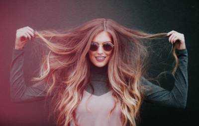 К чему снятся длинные волосы: у себя или у других?