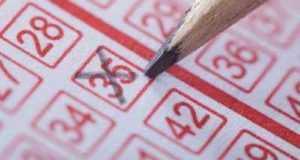 Вас обяжут поделиться выигрышем в лотерею, когда и с кем придется разделить свою удачу?