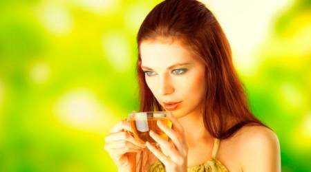 Чай при гипертонии — старинное лечение, актуальное и в наши дни