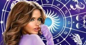 Как бороться с любовницей (соперницей), зная ее знак зодиака
