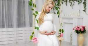 Фотосессия для беременных: особенности и креативные идеи