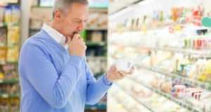 5 советов экономии как тратить меньше на продукты питания