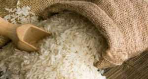Белый, бурый, красный, черный рис польза и вред